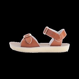 Sun-San Surfer Sandals