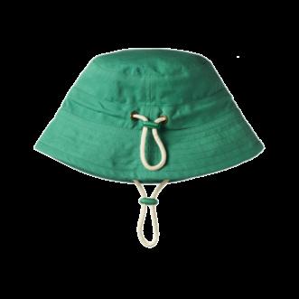Bucket Sunhat
