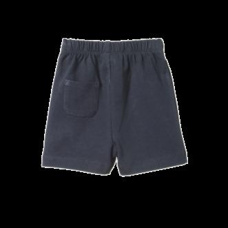 Jimmy Shorts
