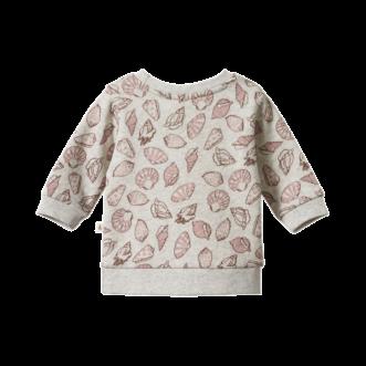 Emerson Sweater