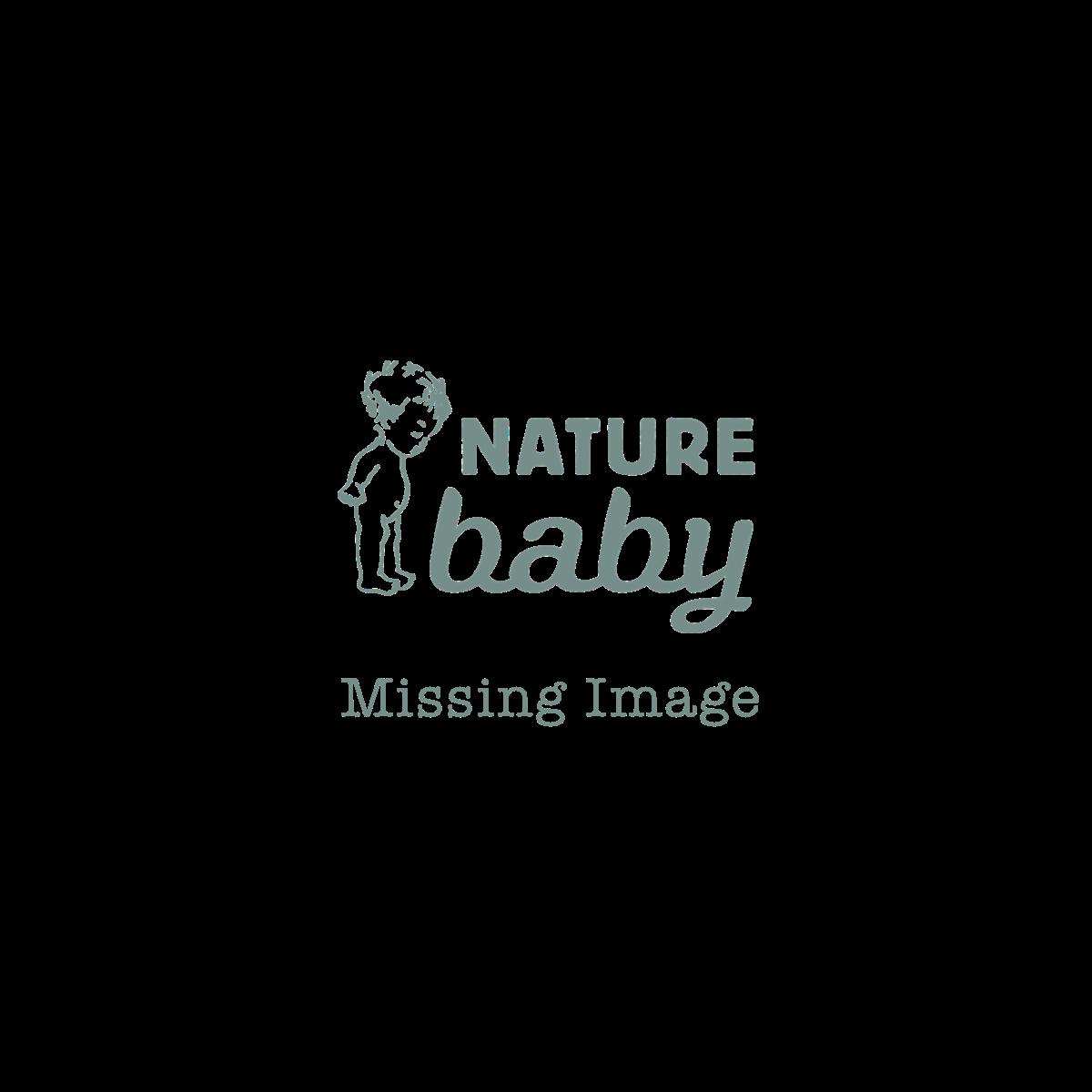 Merino Knit Cardigan