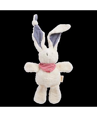 Tjumm Bunny