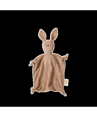 Casey Cuddle Bunny