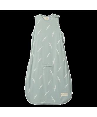 Cotton & Merino Sleeping Bag
