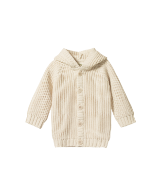 NB118411_Oatmeal_Marl_Front.png